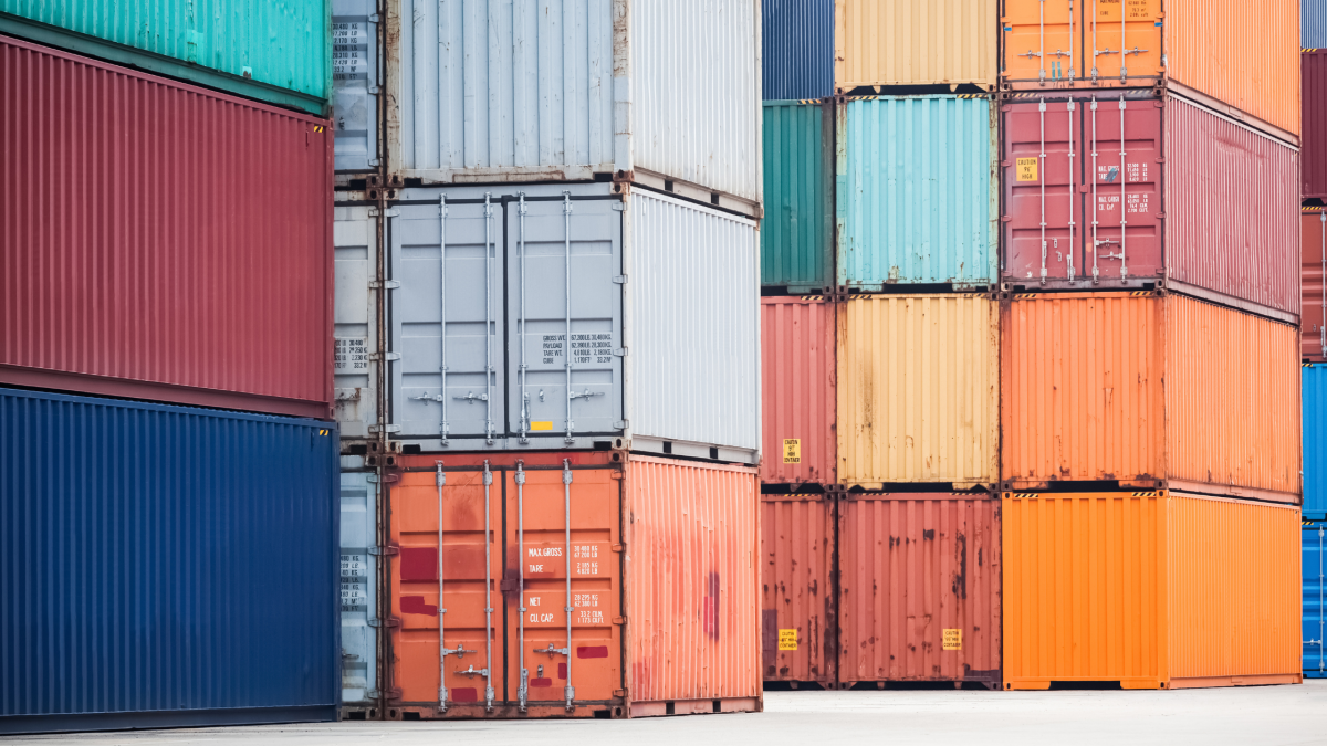 frequently asked questions about renting shipping containers